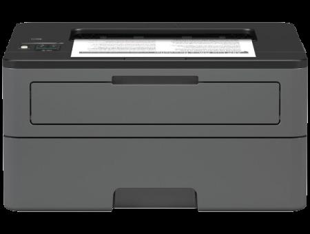 Brother HL L2370DW XL Printer Setup