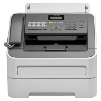 Brother MFC-7240 Setup   Download Updated Printer Software