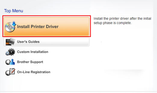 Brother mfc-l3770cdw install driver