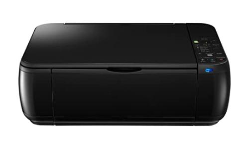 CANON MP495 SETUP
