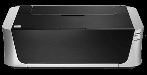 canon pixma ip3500 setup