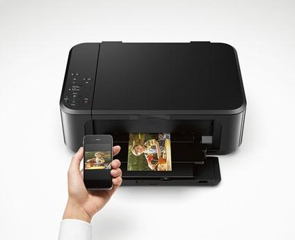 canon mg3620 printer print photos