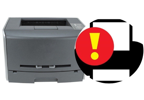 CANON IR3235 SCAN TO USB