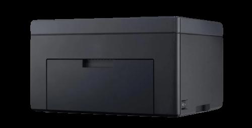 Dell C1760NW Setup