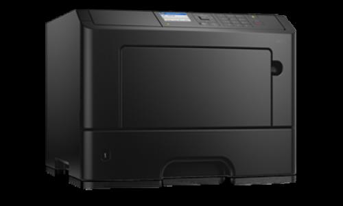 Dell S2839DN Setup