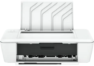 HP Deskjet 1011 Printer Setup