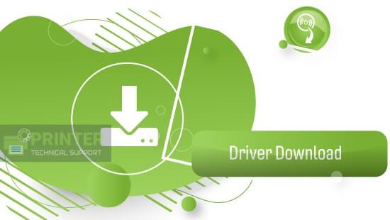 Epson ET-2720 Driver Download