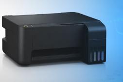 epson-photo-printer