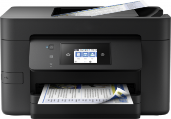epson workforce pro wf-3720 setup