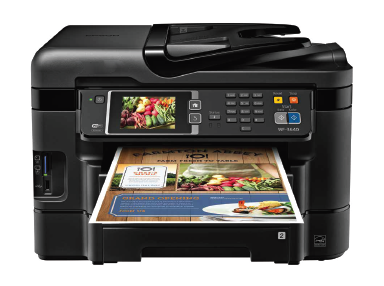 epson-workForce-wf-3640-setup