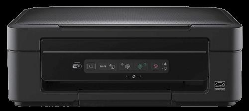 install epson xp-200 printer