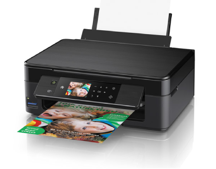 epson-xp-440-printer-setup