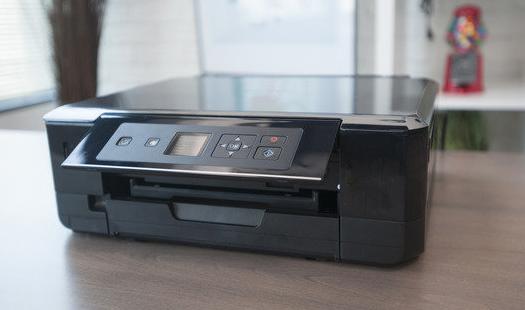 epson xp printer