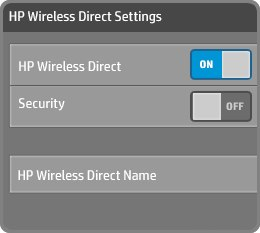 hp officejet 8702 wireless setup