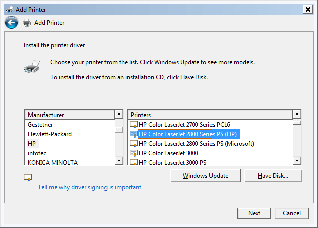 HP Envy 5052 Setup and Installation | Driver & USB Setup