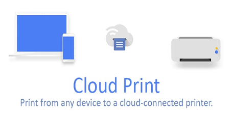 hp envy 5055 cloud print setup