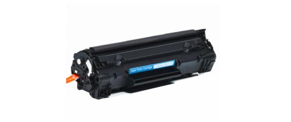 HP Laserjet MFP M528c setup Toner Reset