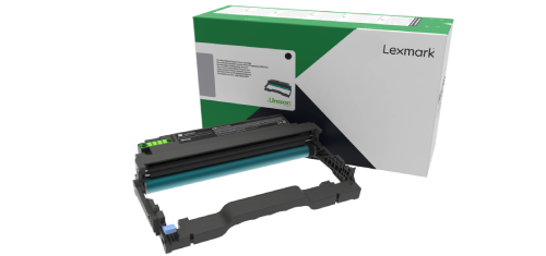 Lexmark Printer Imaging Unit