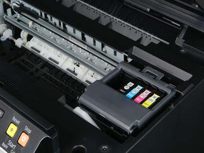 epson-wf-3640-ink-cartridge-replace