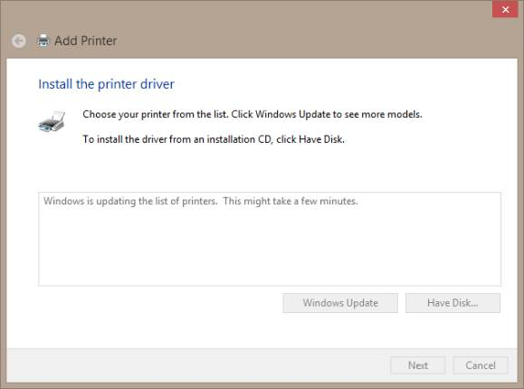 hp officejet 4000 driver installation