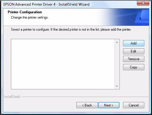install-epson-wf-4740-driver