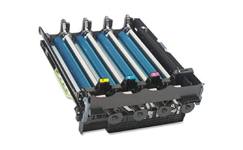 Lexmark Photoconductor