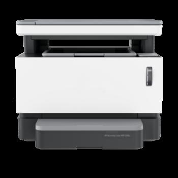 HP Neverstop MFP 1202w Setup