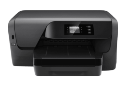 How to Install HP Officejet Pro 8210