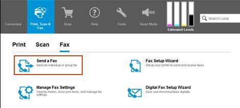 HP Officejet Pro 8720 Printer Setup | Best Wireless Guidelines