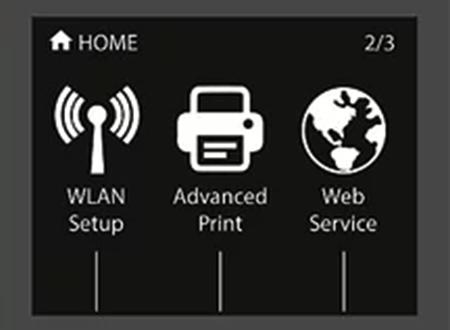 Canon Pixma TR4527 Wireless Setup