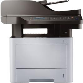 Samsung Proxpress m3870fw setup | Quick Samsung m3870fw install