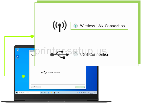 Why Won't My Canon Printer Connect To My Wi-fi?